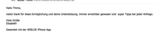 Alle_Notizen_—_Evernote