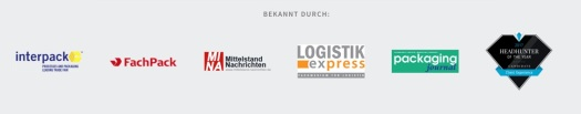 Personalberatung_für_die_Verpackungsindustrie_-_Contento_Select