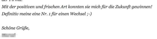 Webmail____Suchergebnisse__Posteingang_